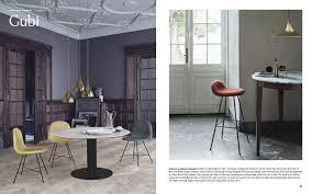 gestalten scandinavia dreaming scandinavian design interiors