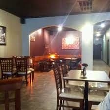 The Patio On Guerra Mcallen Tx Peppo U0027s Urban Cafe Closed Latin American 3503 N Ware Rd