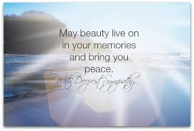 online ecards our free online sympathy greeting cards