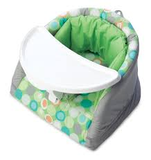 High Chair For Infants Boppy Meet The New Boppy Baby Chair