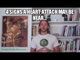 Heart Attack Meme - 4 signs a heart attack may be near and what to do for optimal heart