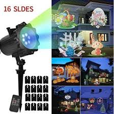 best laser led light projectors reviews 2017 18