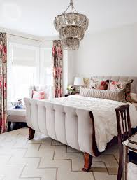beautiful master bedroom get the look bright and beautiful master bedroom style at home