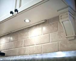 under cabinet electrical outlet strips under cabinet electrical outlet strips cabinet electrical under
