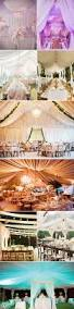 36 romantic drapery wedding decorations ideas deer
