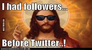 Jesus Memes - hipster jesus the rhetoric of memes