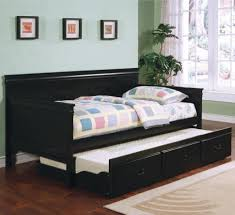 living room intersting living room day bed ideas with black bunk