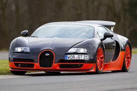 bugatti veyron super sport bugatti veyron super sport all cars u need