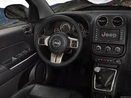 jeep forward control interior jeep compass 2011 pictures information u0026 specs
