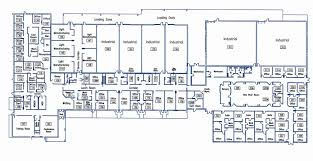 commercial floor plans free business floor plan royalty free stock photography image