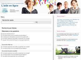 meetic adresse siege social contact service client meetic