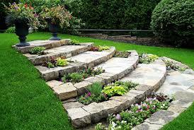 Landscaping Ideas Backyard On A Budget Backyard Cheap Landscaping Ideas