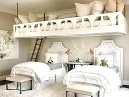 small loft ideas attic bedroom decorating ideas small loft bedroom decorating ideas