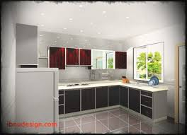lower middle class home interior design indian home interior design for middle class family review home decor