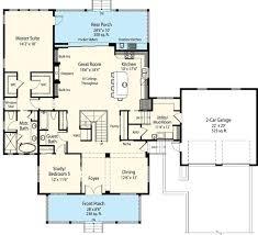Farmhouse Architectural Plans 65 Best Floor Plans Images On Pinterest European House Plans