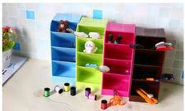 sock storage containers sock storage containers for sale