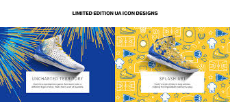 fahrradstã nder design armour s nba chion themed curry customs are out for 1