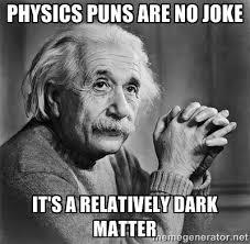 Science Memes - 12 least scientific science memes comediva