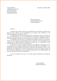 Lettre De Motivation De Mairie 28 Images Lettre 5 Lettre Motivation Restauration Format Lettre