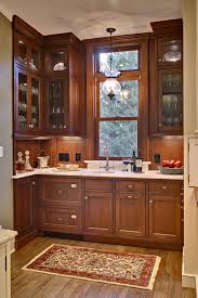 kitchen paneling ideas wood paneling ideas cool image of painting wood paneling