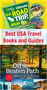 best travel books images Best usa travel books and jpg