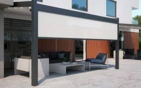 patio covers u0026 pergola covers retractable retractableawnings com