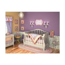 like the paint colors for beauty and the beast theme nursery fit