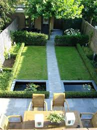 Backyard Layout Ideas Images Of Small Garden Designs Ideas 55 Small Urban Garden Design