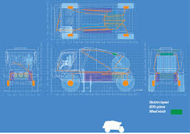 2000 volvo truck models 2015 volvo dakar truck design proposal a transport designer u0027s blog