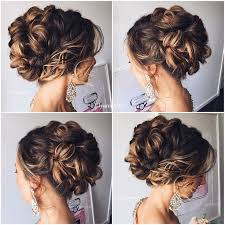 upstyle hairstyles 169 best stella s 1st holly communion images on pinterest