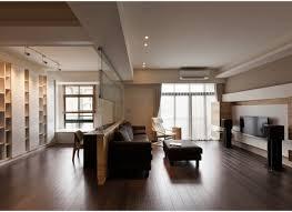 modern livingroom design 100 images 78 stylish modern living