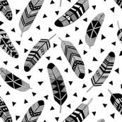 hand drawn fabric wallpaper u0026 gift wrap spoonflower