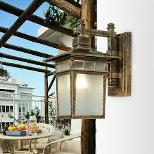 9 best outdoor lighting images on pinterest exterior lighting
