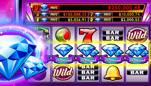 free casino for android android casino great free casino for android 2018