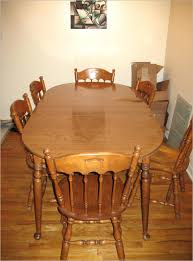 Keller Dining Room Furniture Other Stylish Keller Dining Room Furniture Intended For Other
