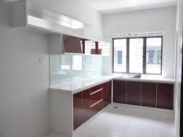 kitchen interior designers kitchen interior designers kitchen interior designers in delhi
