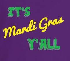 mardi gras t shirt it s mardi gras y all mardi gras t shirt the bag orange