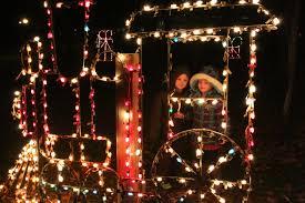 spirit halloween louisville ky top 5 free christmas light displays in louisville ky