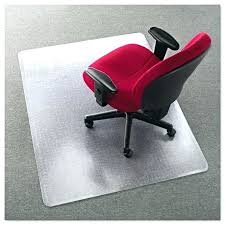 home depot office chair office depot chair mat luxury office depot chair mat home depot desk