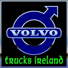 volvo trucks logo volvo f88 facebook