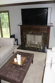 Livingroom Makeover Living Room Makeover Construction2style