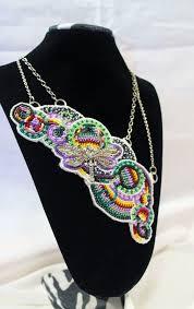 128 best beaded medallions images on pinterest native beadwork