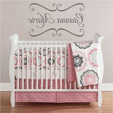 wall decals quotes for nursery light yellow wall paint polyester