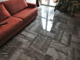 piombatura pavimenti opere e risultati marmo lucidatura levigatura pavimenti in marmo
