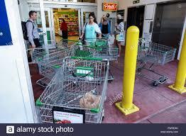 miami florida publix grocery store stock photos u0026 miami florida