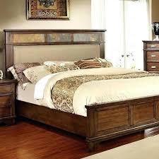 cindy crawford bedroom set cindy crawford bedroom sets bedroom height illustration adca22 org