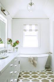 All White Bathroom 27 Best Baths Images On Pinterest Bathrooms Baths And Bathroom Bath