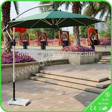 Side Patio Umbrella Side Pole Patio Umbrella Side Pole Patio Umbrella Suppliers And