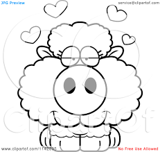 image gallery of cartoon baby animals coloring pages