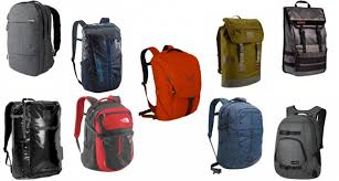 Most Rugged Backpack The 10 Best Laptop Backpacks Of 2017 Outdoorgearlab